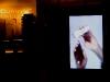 bystander-olivia-kachman2b