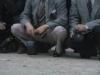 crouching-japanese-men