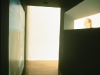 thishallway2